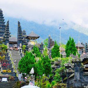 Bali_Tempio