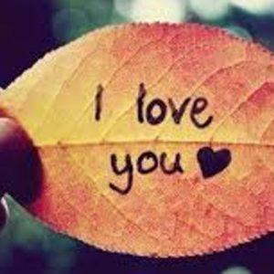 ti meriti un amore